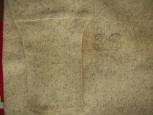 他の写真2: 1940'S DEADSTOCK UTICA KNIT BODYGARD UNDERWEAR SZ/36
