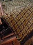 画像14: 1940'S UNKNOWN HORSEHIDE GRIZZLY JACKET/SIZE38~40