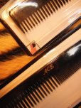 "画像6: 2002'S DEADSTOCK 7"" ACE COMB 61886  MADE IN U.S.A."