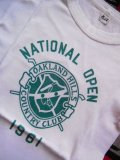 1961'S NATIONAL OPEN PRINTED TEE