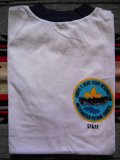 1970'S DEADSTOCK BOYSCOUT T-SHIRT 3