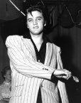 画像12: 1950'S NOS LUCKY RABBIT FOOT CHARM/ビンテージ ラビットフット/青染/80