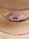 画像3: 1950'S DEADSTOCK HANES SWEAD KNIT L/S SIZE/MEDIUM