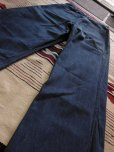 画像10: 1961'S USED U.S.NAVY DENIM DUNGAREE PANTS SIZE/33X33