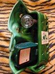 画像8: 1950'S ROYAL-HAEGER COMEDY & TRAGEDY TRI-WONDER TV LAMP