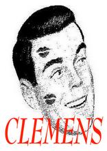 CREMENS