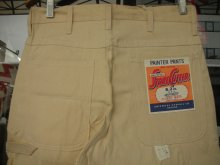 他の写真2: 1970'S DEAD STONE CUTTER PAINTER PANTS 29X32