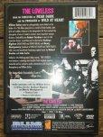 画像3: THE LOVELESS DVD/82Mins/2004 Blue Underground,Inc./英語/日本語字幕無 (3)