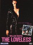画像1: THE LOVELESS DVD/82Mins/2004 Blue Underground,Inc./英語/日本語字幕無 (1)