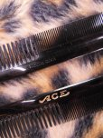 画像6: 1950'S〜 DEADSTOCK ACE COMB #202  MADE IN U.S.A.