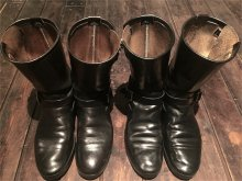他の写真1: Attractions Lot.444 ENGINEER BOOTS(HORSE BUTT)エンジニアブーツ受注Make an order