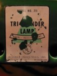 画像14: 1950'S ROYAL-HAEGER COMEDY & TRAGEDY TRI-WONDER TV LAMP