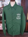画像9: 1960S〜 CHAMPION RUNNERS TAG TRINITY BOOSTERS NYLON COACH JACKET/LARGE