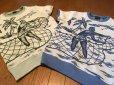 画像2: The GROOVIN HIGH Vintage Style 50'S Summer Knit  (2)