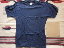 他の写真2: 1990'S DEADSTOCK NIP FRUIT OF THE ROOM POCKET-TEE/MADE IN U.S.A./黒/SZ/L42-44
