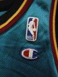 画像3: 90S US古着 ビンテージ チャンピオン米国製 NBA タンクトップ 33 PISTONS グラント・ヒル