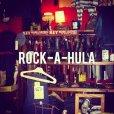 画像4: Hocus Pocus vol 19 ♪ASHIKAGA YANEURA♪12/14(土)ROCK-A-HULA出店します。 (4)