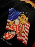 画像5: 90S 新品 デッドストック1994年コピーライト 米国製 BIG BOY ビッグボーイ Tシャツ SZ/S