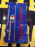 画像8: 90S 米国製デッドストック CHAMPION リバースウィーブ スウェット パーカー/濃紺/DREXEL BASKETBALL/L