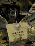画像4: 90S9/00S デッドストック バットマン ジョーカー 総柄30S/40SプリントシャツSZ//M/ DC COMIC TM BATMAN JOKER