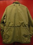 画像16: 1952'S 13TH AIR FORCE HAND PAINTED M-1951 FIELD JACKET/MED-SHORT