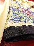 画像6: The GROOVIN HIGH A287 2021S/S 1940's Rayon Pullover Shirt L/S Made to order 12月13日迄予約受付 2021年3-4月納品予定