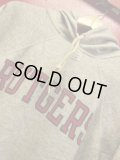 1980'S DEADSTOCK CHAMPION RUTGERS SWEAT HOODIE SIZE/LARGE