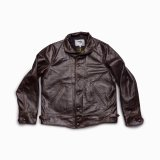 HIMEL BROTHERS LEATHER Excelsior/MADE TO ORDER 受注