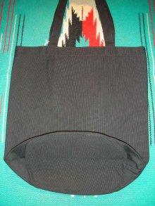 他の写真3: SURE FOOT HEELS/TOTE BAG BLACK 1