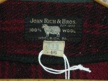 他の写真1: 1930'S JOHN RICH & BROS SHOOTING JACKET SZ46