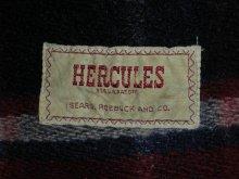 他の写真2: 〜1950'S HERCULES PLAID WOOL SPORTS JKT  SZ/34