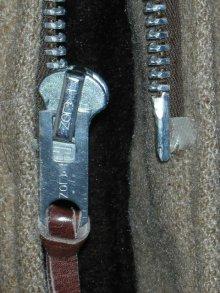 他の写真3: 1960'S LAKELAND CLICKER FARAOH COAT SZ/42L