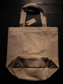他の写真2: COLORADO MEDICAL SCHOOL/TOTE BAG NAT 1